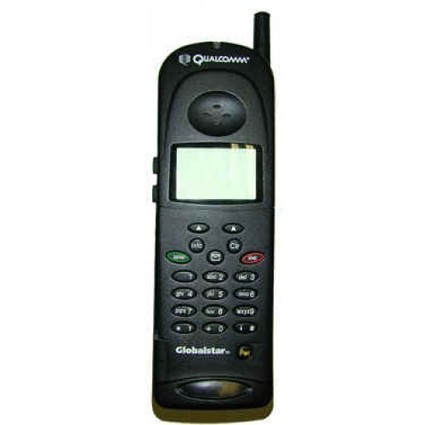 Sift Out the Best Deal in Satellite Phone Plans | Technology | Scoop.it