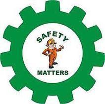 Six Crucial Tips for CNC Operators   CNC Cutting Machine   Scoop.it