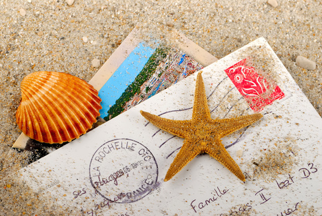 7 Reasons Why Direct Mail Is Gaining Popularity | Internet Market | Scoop.it