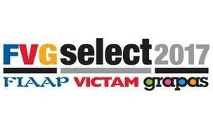 The ingredients for Success @ the new event FVG Select | Aquaculture Directory | Aquaculture Directory | Scoop.it