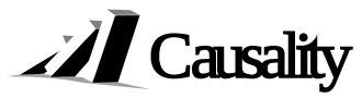 Causality - Découvrez les origines des évènements | Numérique et histoire | Scoop.it