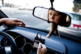 Cities Move to Rein In Smartphone Taxi Services | Real Estate Plus+ Daily News | Scoop.it