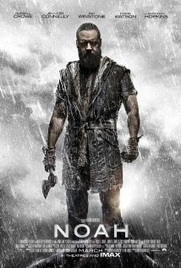 Watch Noah 2014 Movie Online Streaming HD | Watch Ultimate Collection of Latest Movies HD Online | 2014-movies-streaming | Scoop.it