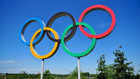 Le sport serait bénéfique au développement économique et social | REN | Scoop.it