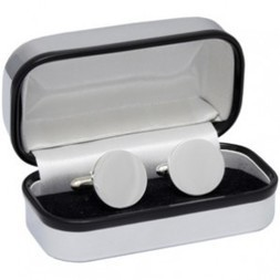 Engraved wedding cufflinks - best wedding gifts for men | Gifts Made Special | Scoop.it