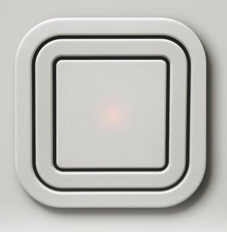 Node Power Outlet: une prise qui frise la multiprise | Soho et e-House : Vie numérique familiale | Scoop.it