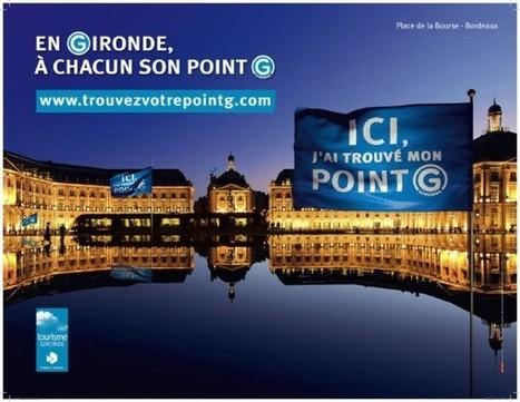Top 16 des slogans à la con de départements ou régions de France | Communication politique & cie | Scoop.it