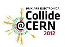 Residency for artists at CERN 2012 - Arte elettronica incontra la scienza | Art, Technology, Innovation | Scoop.it