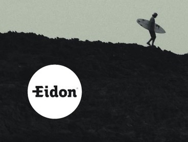 New Surf Brand Eidon To Launch At Miami Swim - Transworld Business | Surfing Magazine | Scoop.it
