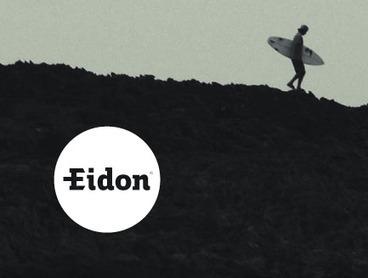 New Surf Brand Eidon To Launch At Miami Swim - Transworld Business | Surfing Magazine | Scoop.it