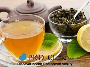 Is Dandelion Root Tea Good For PKD Patients - PKD Treatment | Diet and Treatment for Shrinking Kidneys | Scoop.it