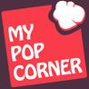 My Pop Corner