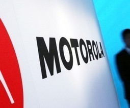 Motorola Droid Ultra looks like a Kevlar-totin', Jelly Bean-based, 4.3-inch Android smartphone   Android   Scoop.it