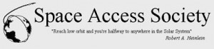 Space Access Conference Fast Approaching | Parabolic Arc | The NewSpace Daily | Scoop.it