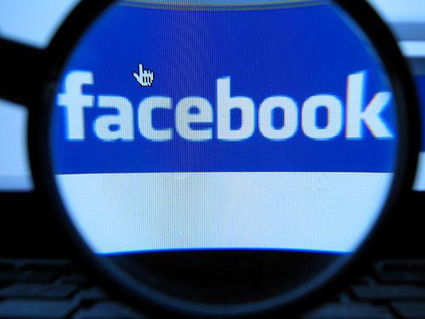 FaceBook site reveals a list of more than 10 topics have been talked about in 2013 | Acne | Scoop.it