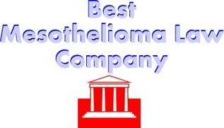 Mesothelioma Law Company - How to Select the Best One for You | Mesothelioma Law Firm | Mesothelioma Law Firm | Scoop.it