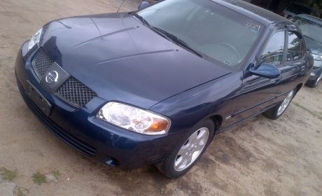 Used Car for Sale Nigeria | Sell my Car | Scoop.it