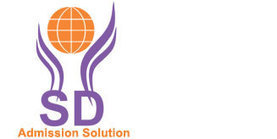 Shridhar University Admission Courses Center Delhi | Admission Solution Provider | Scoop.it