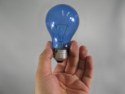 Les meilleures actus e-Marketing !: Quelques principes fondamentaux pour vendre vos idées aux autres | Prospection-marketing | Scoop.it