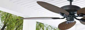 Harbor Breeze | Air Circulation and Ceiling Fans | Scoop.it