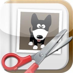 Little Story Maker | Apps 4 Education | Scoop.it