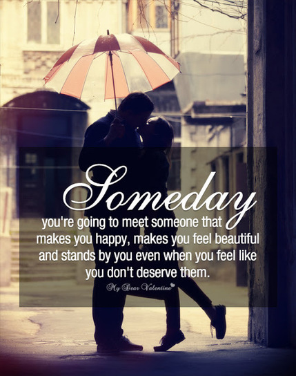Crush Quotes for him - LOVE QUOTES FOR HIM | Valentines Day 2013 | Scoop.it