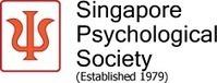 Singapore Sport Psychology Symposium – 2013   Singapore ...   Sports Ethics: Wright, F   Scoop.it