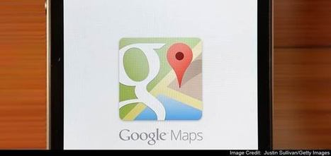 Google gains from creating apps for the opposition | NDTV Gadgets | GooglePlus Expertise | Scoop.it