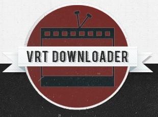 vrt-downloader | Download video's van deredactie.be, sporza.be en cobra.be | Iwijs | Scoop.it