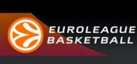 Unicaja Malaga vs. Montepaschi Siena streaming live Euroleague | Night Live News | Libri | Scoop.it