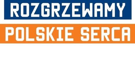 Rozgrzewamy polskie serca -nowy projekt Fundacji PGNiG | Nonprofit website design | Scoop.it