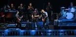 Springsteen and the E Street Band shake Philadelphia - the Star-Ledger   Bruce Springsteen   Scoop.it