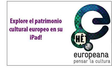Biblioteca Virtual de Prensa Historica > Presentación | Español para Extranjeros | Scoop.it