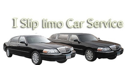 Islip Airport Limo Service|Airport Taxi and Car Service | AC Transit Services | Scoop.it