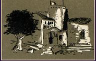 Cellars of de Sant Pere de Ribes | Wine & Wineries in Catalonia | Scoop.it