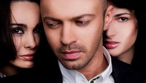¿Se puede amar a dos personas a la vez? | Pareja y sexualidad | Scoop.it