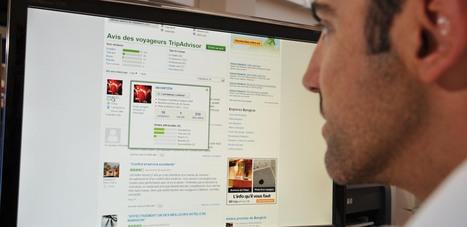 Tripadvisor : chaque avis lui rapporte 14 euros | Veille Etourisme de Lot Tourisme | Scoop.it