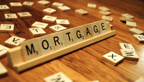 Effort to improve transparency in mortgage forms has more pros than cons | Real Estate Weekly | The American Dream | Scoop.it