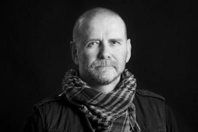 Lapin Kansa | iPadeistä ei ole koulun pelastajaksi | iltalehti.fi | Scoop.it