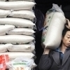 State media tries to persuade Chinese public GMO food is safe | Food issues | Scoop.it