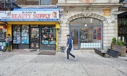 The last battle for Brooklyn, America's most unaffordable place to buy a home | IB GEOGRAPHY URBAN ENVIRONMENTS LANCASTER | Scoop.it