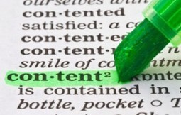 La importancia del curador de contenidos o documentalista en la empresa | Curación de Contenido|Content Curator | Scoop.it