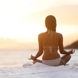 Il Rilassamento modifica L'espressione Genica | Naturopatia e benessere: consigli e rimedi per l'armonia di mente, anima e corpo | Scoop.it
