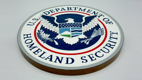 Homeland Security under investigation for massive ammo buys — RT USA | Homeland Security Compendium | Scoop.it