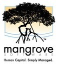 Employee Engagement Experts with Mangrove Software | Enhancing Employee Engagement and Maximizing Job Performance | Scoop.it