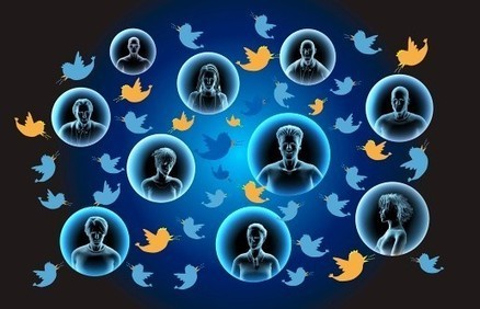 Social media care becoming a new customer service channel | Future of Customer Care | Scoop.it