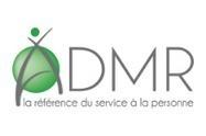 Aide ménager / ménagère à domicile - Admr - Sète (34) | Conseiller d' orientation | Scoop.it