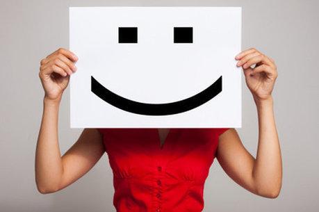 Voici ce qui vous rend sympathique | Talents et compétences... | Scoop.it