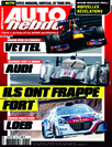 Un tour du Mans avec Hirschi | Auto , mécaniques et sport automobiles | Scoop.it