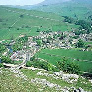 Dales Way Walking Holidays from Mickeldore Travel. | alisterbrook | Scoop.it